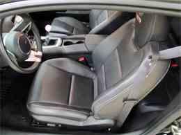 Picture of 2010 Camaro SLP ZL 575 - $39,995.00 - JQ2R