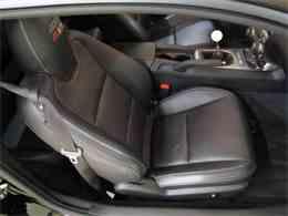 Picture of '10 Camaro SLP ZL 575 located in Concord North Carolina - $39,995.00 Offered by Autobarn Classic Cars - JQ2R