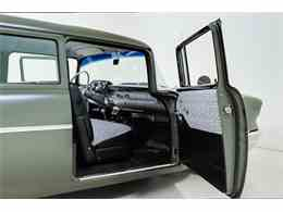 Picture of '57 Windowed Delivery - JQ2S