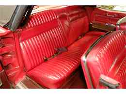 Picture of '66 Continental located in Troy New York - $34,900.00 - JRW9