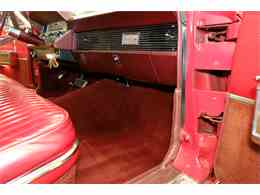 Picture of '66 Continental - $34,900.00 - JRW9