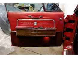 Picture of Classic 1966 Lincoln Continental - $34,900.00 Offered by Automotion - JRW9