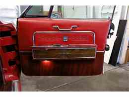 Picture of Classic 1966 Continental - $34,900.00 Offered by Automotion - JRW9