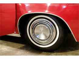 Picture of 1966 Lincoln Continental located in New York - JRW9