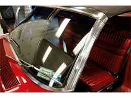 Picture of 1966 Continental located in New York - $34,900.00 Offered by Automotion - JRW9