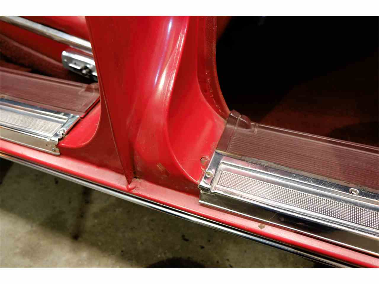 Large Picture of Classic 1966 Continental located in New York - $34,900.00 Offered by Automotion - JRW9