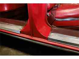 Picture of '66 Continental located in Troy New York - $34,900.00 Offered by Automotion - JRW9