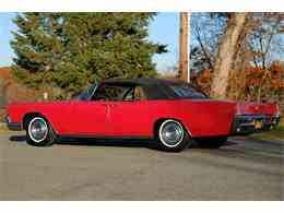 Picture of Classic 1966 Lincoln Continental located in New York - $34,900.00 - JRW9