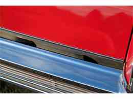 Picture of 1966 Lincoln Continental - $34,900.00 Offered by Automotion - JRW9