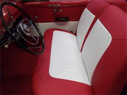 Picture of '50 Convertible - JRWI