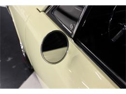Picture of '67 Chevelle SS - JRWL