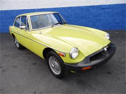 Picture of '74 BGT - JRWM