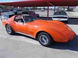 Picture of '76 Corvette - JRWX