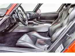 Picture of '97 Dodge Viper - $44,995.00 - JQ36