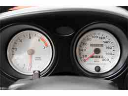 Picture of 1997 Dodge Viper located in Concord North Carolina - $44,995.00 Offered by Autobarn Classic Cars - JQ36