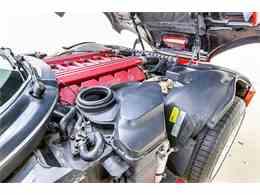 Picture of 1997 Dodge Viper located in Concord North Carolina - JQ36