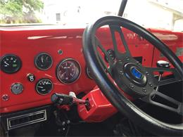Picture of Classic '49 Dodge Power Wagon located in Washington Offered by a Private Seller - JS10