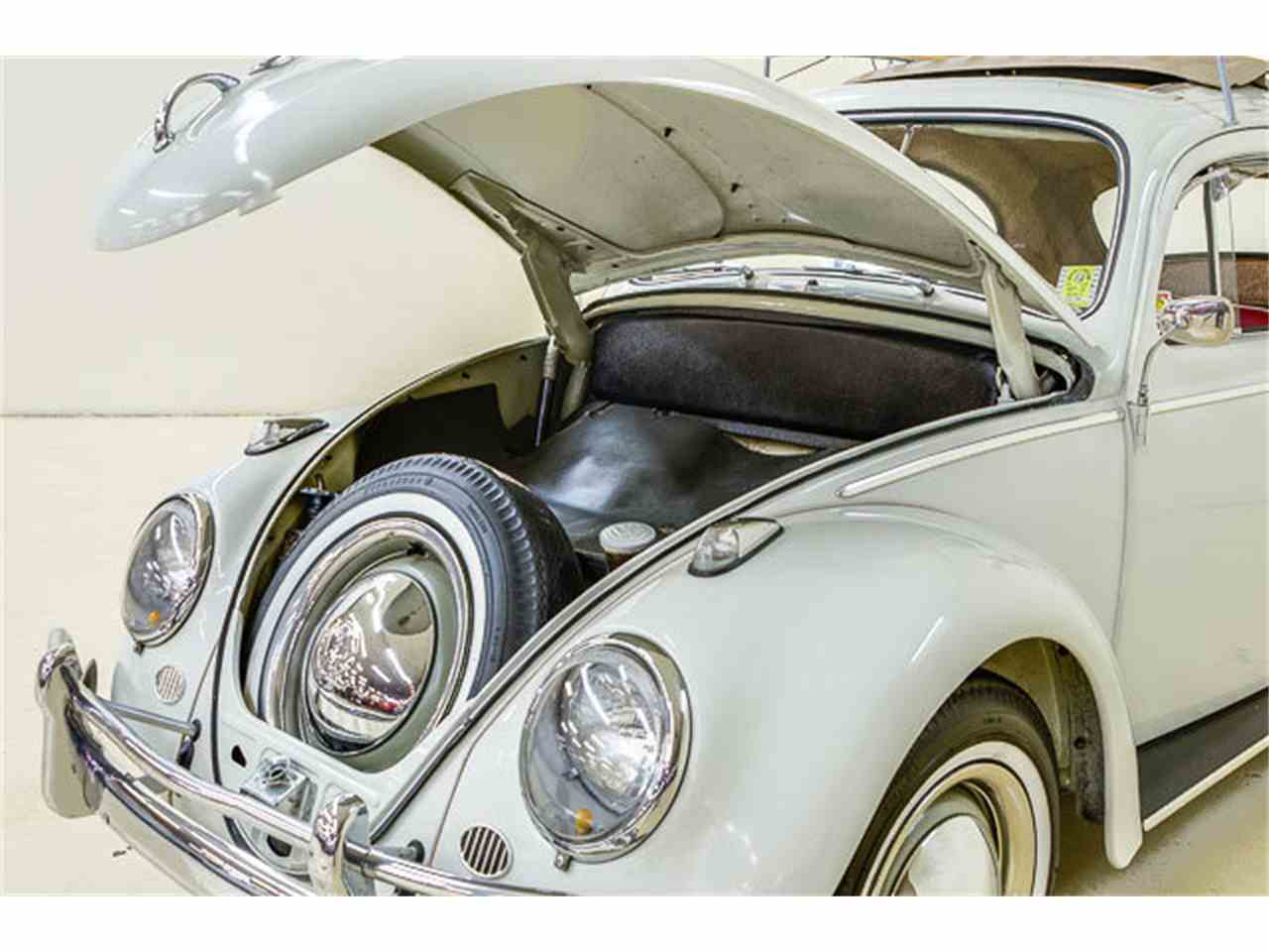 cc picture volkswagen large concord c view in std sale com autobarn of carolina classiccars located for listings beetle north
