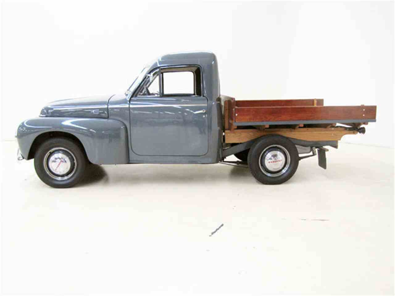 Large Picture of '59 Pickup 445 Offered by Autobarn Classic Cars - JQ3H