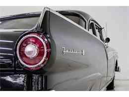Picture of '57 Fairlane 500 - JQ3J