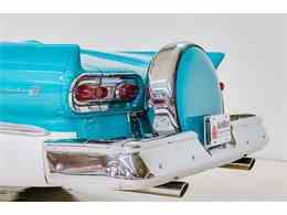 Picture of '58 Fairlane 500 - JQ3M
