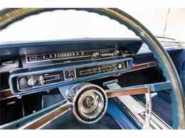 Picture of '65 Ford Galaxie 500 XL - $27,995.00 - JQ3S