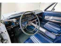 Picture of '65 Galaxie 500 XL - JQ3S