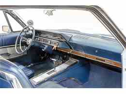 Picture of 1965 Galaxie 500 XL located in Concord North Carolina Offered by Autobarn Classic Cars - JQ3S