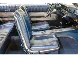 Picture of 1965 Galaxie 500 XL - $27,995.00 Offered by Autobarn Classic Cars - JQ3S