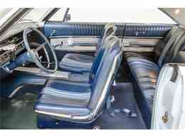 Picture of '65 Galaxie 500 XL - $27,995.00 - JQ3S