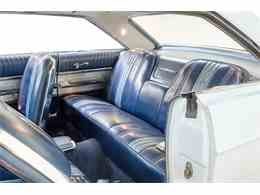 Picture of 1965 Galaxie 500 XL located in North Carolina - $27,995.00 Offered by Autobarn Classic Cars - JQ3S
