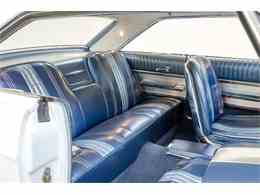 Picture of 1965 Ford Galaxie 500 XL located in North Carolina - JQ3S