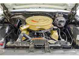 Picture of Classic '65 Ford Galaxie 500 XL - $27,995.00 Offered by Autobarn Classic Cars - JQ3S