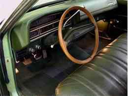 Picture of Classic '71 Ranchero located in North Carolina - $12,995.00 - JQ42