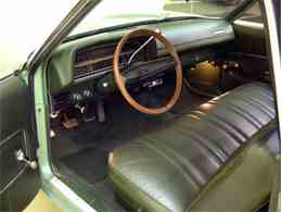 Picture of 1971 Ford Ranchero - JQ42