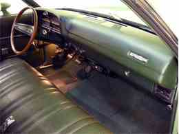 Picture of '71 Ranchero located in Concord North Carolina Offered by Autobarn Classic Cars - JQ42