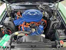 Picture of Classic 1971 Ford Ranchero located in North Carolina - $12,995.00 Offered by Autobarn Classic Cars - JQ42