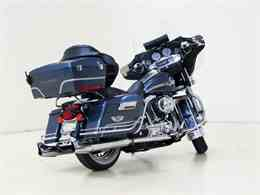 Picture of '03 Electra Glide - JQ47