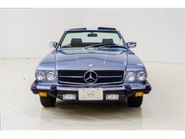 Picture of 1980 450SL located in Concord North Carolina - $14,995.00 - JQ4C