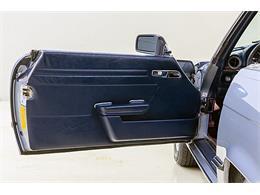 Picture of 1980 450SL - $14,995.00 - JQ4C