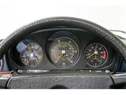 Picture of '80 Mercedes-Benz 450SL Offered by Autobarn Classic Cars - JQ4C