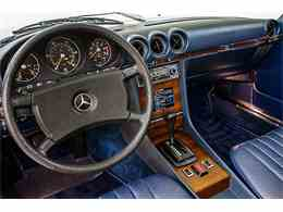 Picture of 1980 450SL located in Concord North Carolina - $14,995.00 Offered by Autobarn Classic Cars - JQ4C