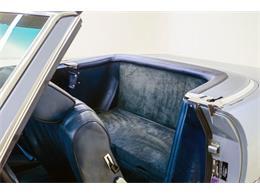 Picture of '80 Mercedes-Benz 450SL - JQ4C