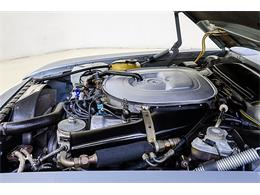 Picture of '80 Mercedes-Benz 450SL located in Concord North Carolina Offered by Autobarn Classic Cars - JQ4C