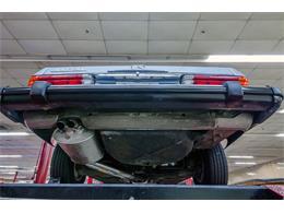 Picture of '80 Mercedes-Benz 450SL located in North Carolina - $14,995.00 - JQ4C