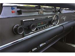 Picture of '70 280SL - JQ4I