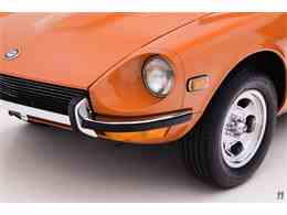 Picture of '71 240Z - JSDK