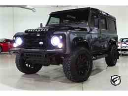 Picture of '94 Land Rover Defender located in California - JSI7
