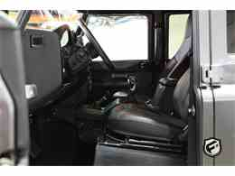 Picture of 1994 Land Rover Defender Offered by Fusion Luxury Motors - JSI7