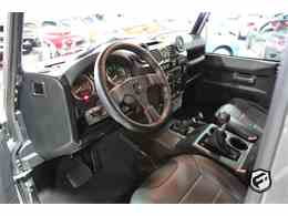 Picture of '94 Defender Offered by Fusion Luxury Motors - JSI7